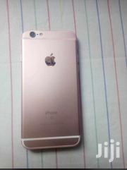 Apple iPhone 6 16 GB Gold   Mobile Phones for sale in Greater Accra, Tema Metropolitan