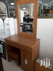 Morden Dressing Mirror | Furniture for sale in Greater Accra, Kokomlemle
