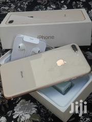 New Apple iPhone 8 Plus 256 GB Gold | Mobile Phones for sale in Greater Accra, Accra Metropolitan