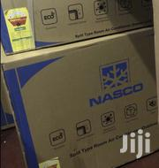 Buy Affordable Nasco 2.0 HP Split Air Conditioner Anti Rust | Home Appliances for sale in Greater Accra, Accra Metropolitan