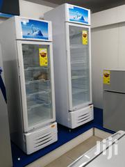 Showcase Display Midea Fridges LED | Store Equipment for sale in Greater Accra, East Legon