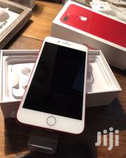 New Apple iPhone 8 Plus 256 GB Red | Mobile Phones for sale in Greater Accra, Achimota