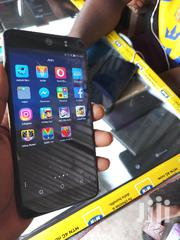 Tecno Camon CX 16 GB Gold | Mobile Phones for sale in Greater Accra, Achimota