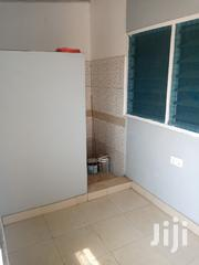 Single Room With Porch And Bath | Houses & Apartments For Rent for sale in Greater Accra, Labadi-Aborm