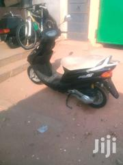 Good Condition | Motorcycles & Scooters for sale in Greater Accra, Achimota