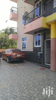 1 Year 2bedrooms Self Contain Apartment Rental | Houses & Apartments For Rent for sale in Greater Accra, Dansoman