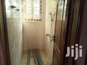 Two Bedrooms Apartment At Madina Oyarifa   Houses & Apartments For Rent for sale in Greater Accra, Ga East Municipal