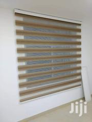 Modern Window Curtains Blinds for Homes and Offices | Windows for sale in Greater Accra, Cantonments