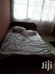 One Room And A Hall Furnished For Rent At Labone. For Shot Stay | Houses & Apartments For Rent for sale in Greater Accra, North Labone