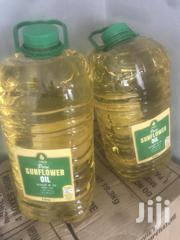 Fun Flower Cooking Oil | Meals & Drinks for sale in Greater Accra, Ga South Municipal