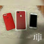 New Apple iPhone 7 Plus 256 GB Red | Mobile Phones for sale in Greater Accra, Accra Metropolitan