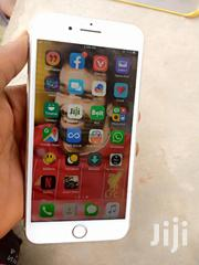 Apple iPhone 8 Plus 64 GB White | Mobile Phones for sale in Greater Accra, Accra Metropolitan