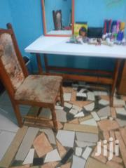 Table And Chair For Sell | Furniture for sale in Greater Accra, Darkuman