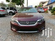 Honda Accord 2015 Brown | Cars for sale in Greater Accra, Dzorwulu