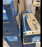 Quality Midea 2.0 HP Split Air Conditioner Anti Rust | Home Appliances for sale in Greater Accra, Accra Metropolitan