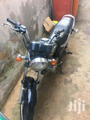 Haojue TR150/S HJ150-16/A 2018 Black | Motorcycles & Scooters for sale in Greater Accra, Achimota