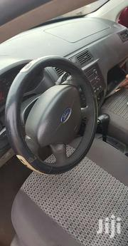 Ford Focus 2007 2.0 Trend Automatic | Cars for sale in Greater Accra, Ga East Municipal