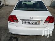 Hot Cake. Honda Civic For Sale | Home Accessories for sale in Greater Accra, Nii Boi Town