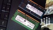 In Stock Now 4gb Memory for Laptop at Lowest Price | Computer Accessories  for sale in Greater Accra, Adenta Municipal