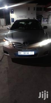 Toyota Camry 2010 Silver | Cars for sale in Greater Accra, East Legon