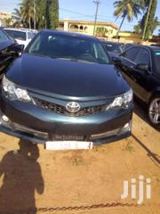 Toyota Camry 2014 | Cars for sale in Greater Accra, Okponglo