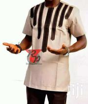 African Wear   Clothing for sale in Greater Accra, Alajo