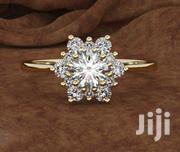 Ring For All Occasion | Jewelry for sale in Greater Accra, Achimota