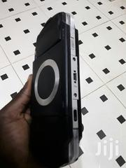 Playstation Portable. | Video Game Consoles for sale in Greater Accra, Ga South Municipal