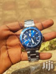 Casio Watch | Watches for sale in Greater Accra, Airport Residential Area