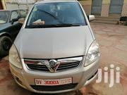 Vauxhall Astra 2010 Gray | Cars for sale in Greater Accra, Accra Metropolitan