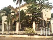 5 Bedroom For Sale | Houses & Apartments For Sale for sale in Greater Accra, Adenta Municipal