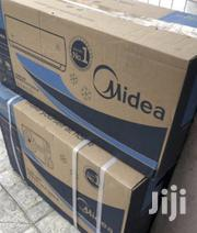 Fast Cooling Midea 2.0 HP Split Air Conditioner Anti Rust | Home Appliances for sale in Greater Accra, Accra Metropolitan