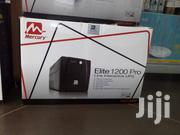 1200VA Uninterrupted Pawer Supply | Computer Accessories  for sale in Greater Accra, Asylum Down