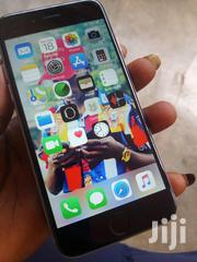 Apple iPhone 6 64 GB Silver | Mobile Phones for sale in Brong Ahafo, Berekum Municipal