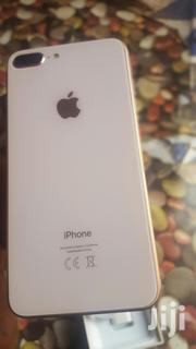Apple iPhone 8 Plus 64 GB Gold | Mobile Phones for sale in Greater Accra, Teshie-Nungua Estates