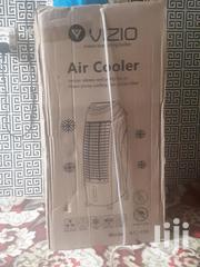 Vizio Air Cooler | Home Appliances for sale in Greater Accra, East Legon