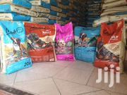 Pedigree Feed | Pet's Accessories for sale in Greater Accra, Dansoman