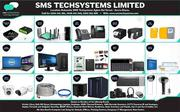SMS Techsystems | Automotive Services for sale in Greater Accra, Bubuashie