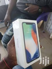 Apple iPhone X 256GB | Mobile Phones for sale in Greater Accra, Agbogbloshie