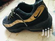 Original Air Max 95 | Shoes for sale in Greater Accra, Darkuman