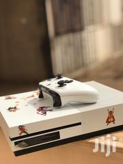 Xbox One S | Video Game Consoles for sale in Greater Accra, Okponglo