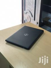 New Laptop Dell 8GB Intel Core i5 SSD 256GB | Laptops & Computers for sale in Ashanti, Kumasi Metropolitan