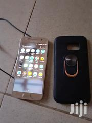 Samsung Galaxy S7 32 GB Gold | Mobile Phones for sale in Greater Accra, Adenta Municipal