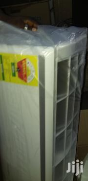 A~Nasco 2.5hp Air Conditioner Split R22 Gas | Home Appliances for sale in Greater Accra, Adabraka