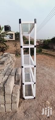 Glass Shelves For Your Shop | Store Equipment for sale in Greater Accra, Achimota