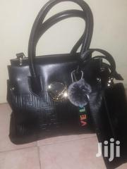 Quality And Affordable Ladies Bags For Sell | Bags for sale in Greater Accra, Achimota