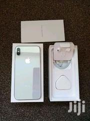 New Apple iPhone XS Max 512 GB White | Mobile Phones for sale in Greater Accra, Accra Metropolitan