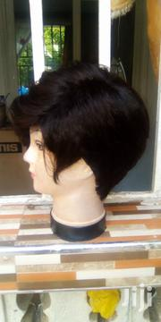 Let Your Hair Do The Talking | Hair Beauty for sale in Eastern Region, Akuapim South Municipal