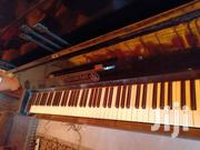 Upright Piano | Musical Instruments & Gear for sale in Greater Accra, Teshie-Nungua Estates