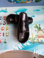 Black Shoe, Size 35 | Children's Shoes for sale in Greater Accra, Adenta Municipal